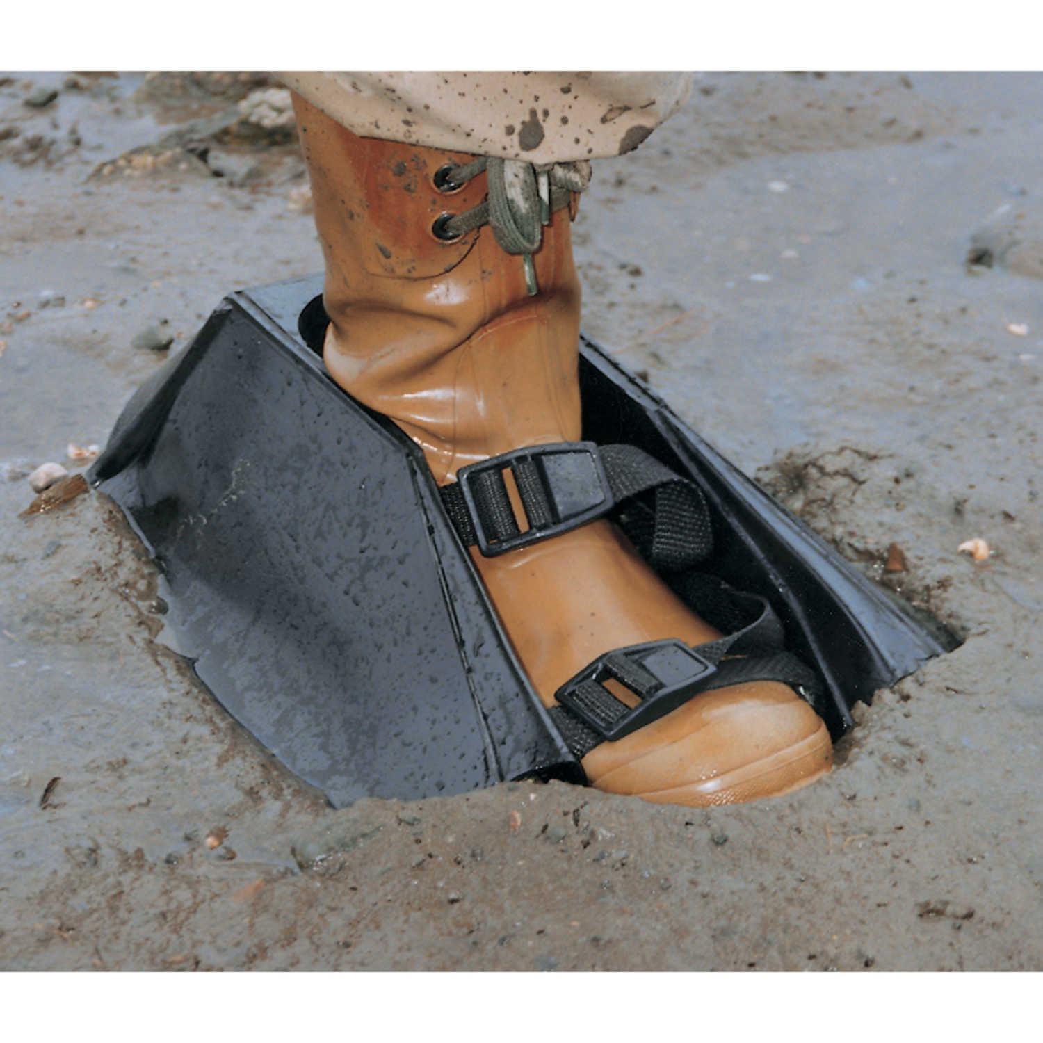 Shoes For Walking On Mud Flats