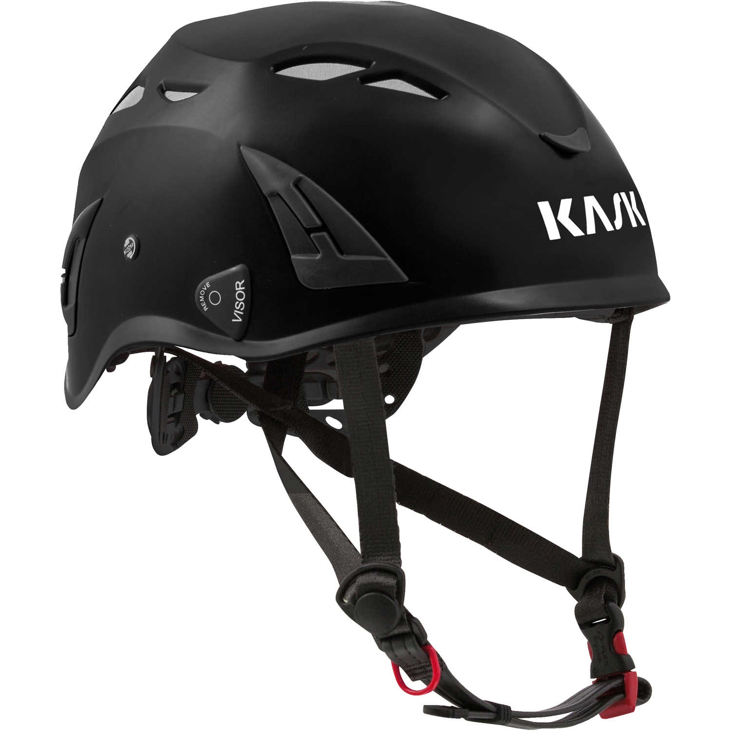 c7dc025c Kask Super Plasma Wor... | Forestry Suppliers, Inc.