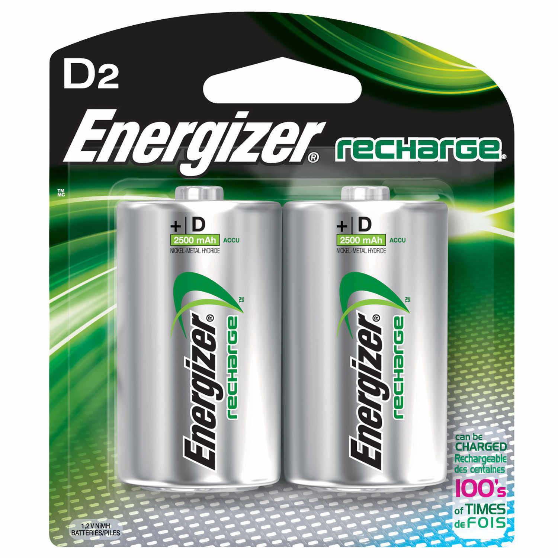 Nickel Metal Hydride Battery >> Rechargeable Nickel Metal Hydride Batteries