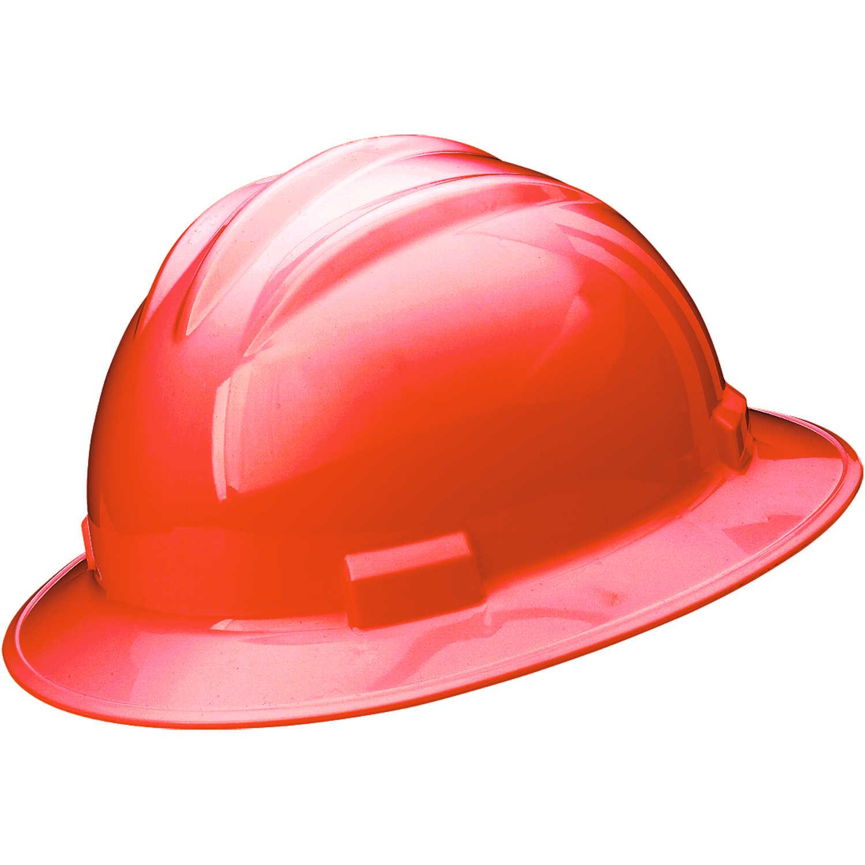 Bullard® Model S71 Low-Profile Hats