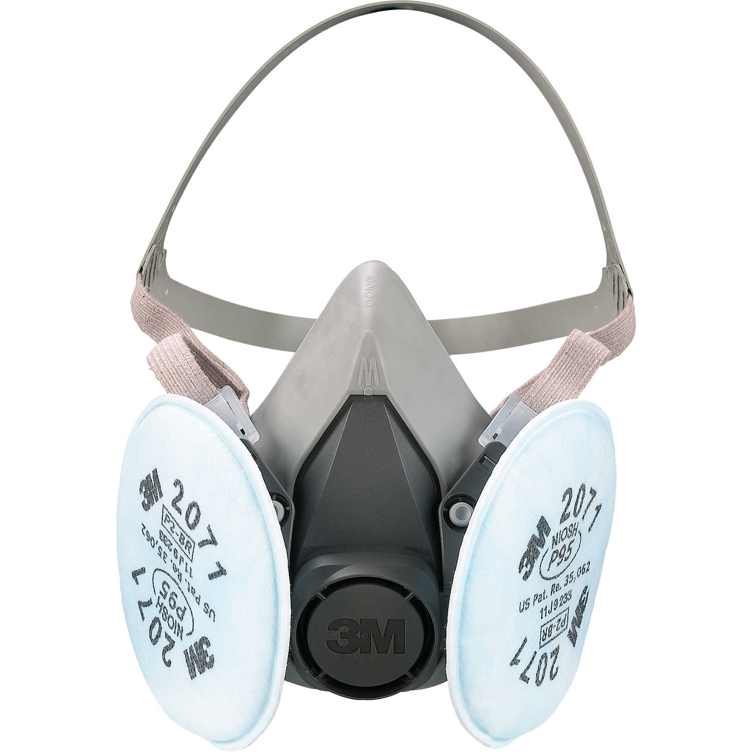 3m cold weather mask