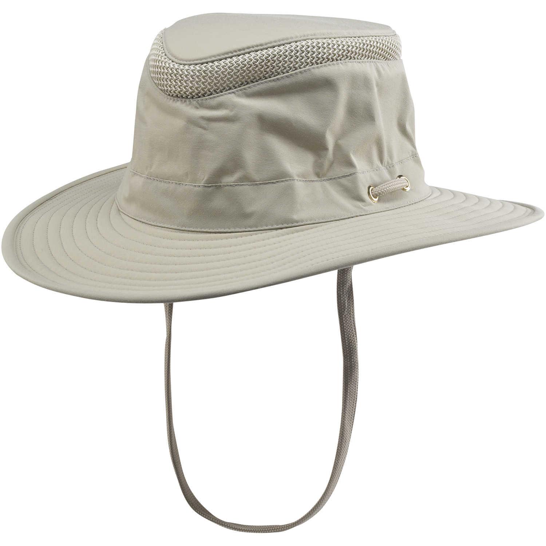 Tilley LTM6 Airflo Hat